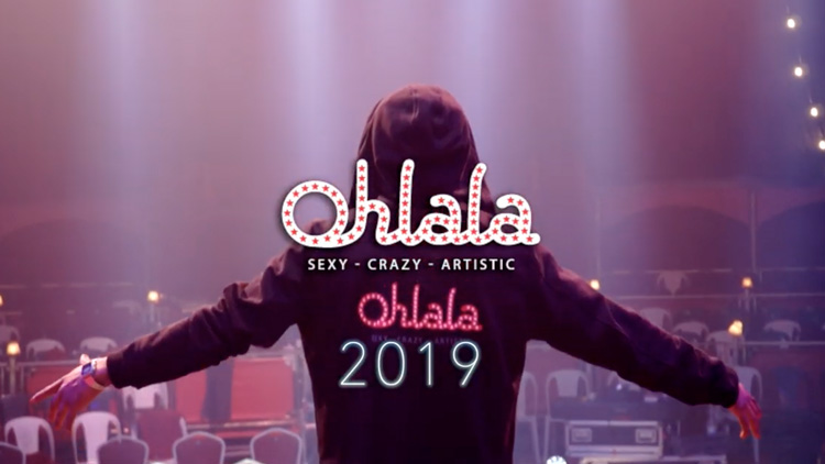 ohlala-makingof-2019-00-fidelbuika