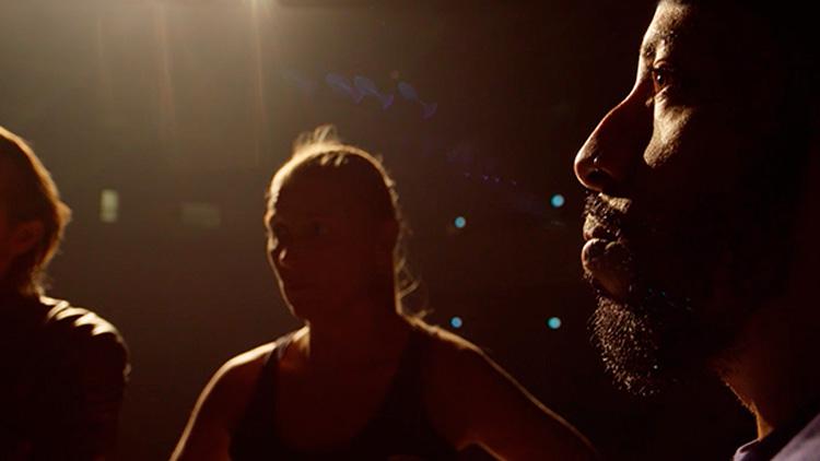 videoclip-BASF-MAKINGOF-2019-00-fidelbuika