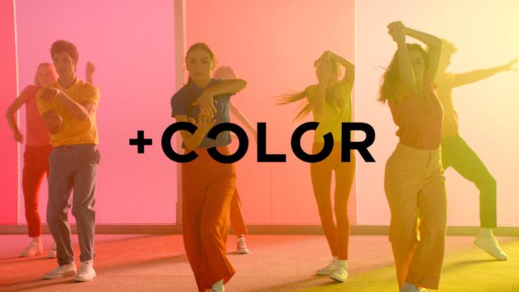 color-El-Corte-Ingles-00-FidelBuika